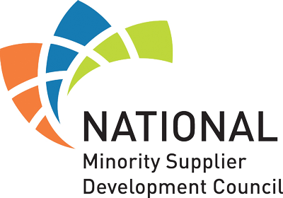 National Minority Suppplier Development Council
